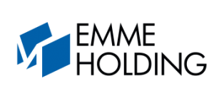 Emme Holding